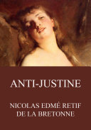 Anti Justine