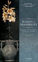 download ebook scents and sensibility pdf epub