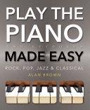 Play Piano   Keyboard Made Easy