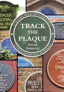 Track the Plaque