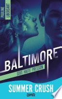 Baltimore - 1 - Sous haute pression