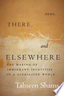 Here  There  and Elsewhere Book PDF