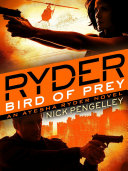 download ebook ryder: bird of prey pdf epub
