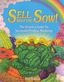 Sell What You Sow