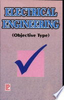 Electrical Engineering  O T