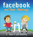 Facebook and Your Marriage