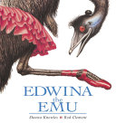 Ebook Edwina the Emu Epub S Knowles Apps Read Mobile