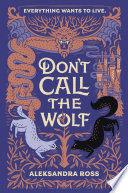 Don t Call the Wolf Book PDF