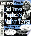 Aug 4, 1998