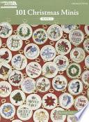 101 Christmas Minis
