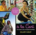 la Cart Book PDF