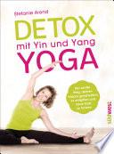 Detox mit Yin und Yang Yoga