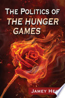 The Hunger Games Pdf/ePub eBook