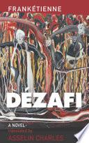 D Zafi