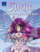 Manga mania Shojo