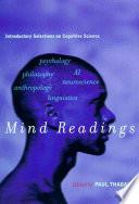 Mind Readings