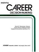 Exploring Career Decision Making