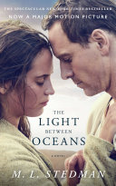 download ebook the light between oceans pdf epub