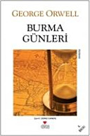 Burma G  nleri