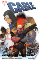 Cable Vol  2