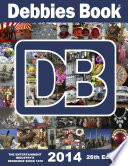 26th Edition DEBBIES BOOK(R) eBook