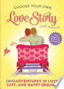 Choose Your Own Love Story