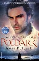 Ross Poldark  Serie Poldark  1