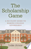 The Scholarship Game