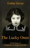 The Lucky Ones Book PDF