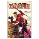 Star Wars  Crimson Empire   Council of Blood