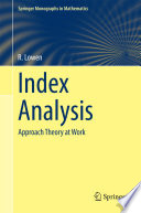 Index Analysis