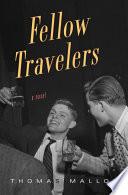 Fellow Travelers Book PDF