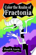 Color the Realm of Fractonia