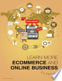 Learn more   Ecommerce and Online Business