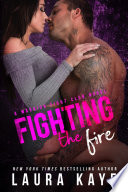 Fighting the Fire Book PDF