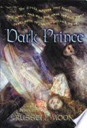Witch Boy  Dark Prince