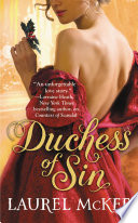 Duchess of Sin