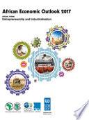 African Economic Outlook 2017 Entrepreneurship and Industrialisation