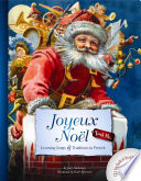 Joyeux Noel - Learning Songs and Traditions in French