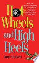 Hot Wheels and High Heels Pdf/ePub eBook