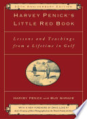 Harvey Penick's Little Red Book Pdf/ePub eBook