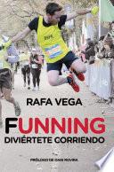 Funning  Divi  rtete corriendo