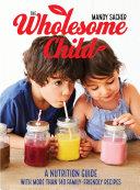 download ebook the wholesome child pdf epub
