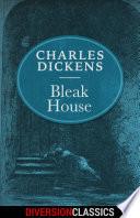 Bleak House  Diversion Classics