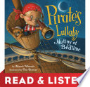 Pirate s Lullaby  Read   Listen Edition