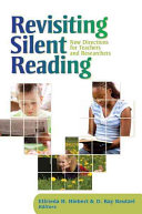 Revisiting Silent Reading