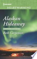 Alaskan Hideaway Book PDF