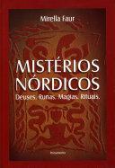 download ebook mistérios nórdicos pdf epub