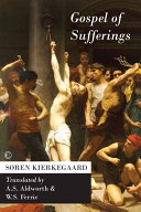 download ebook gospel of sufferings pdf epub