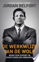 De Werkwijze Van De Wolf